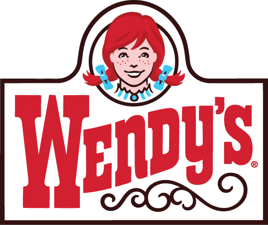 Wendy's- Dunn Ave.