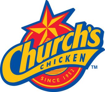 Church's Chicken (Edgewood)