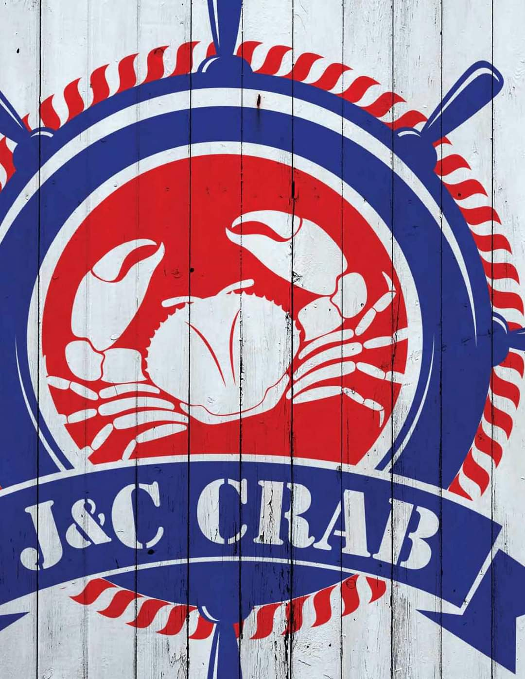 J&C Crab- Juicy Seafood