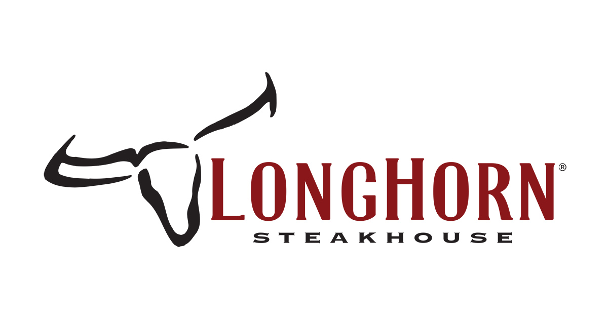 Longhorn Steakhouse (Regency)