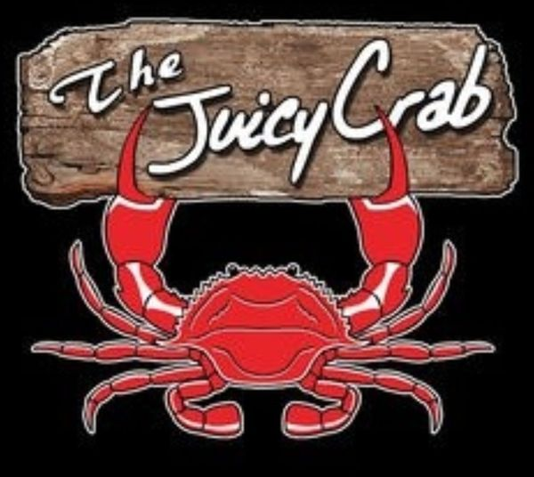 Juicy Crab (Atlantic)