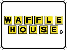 Waffle House-Normandy