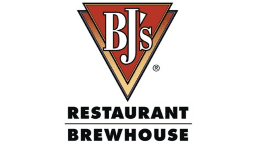 BJ's Restaurant & Brewhouse (River City)
