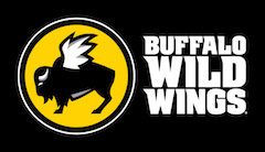 Buffalo Wild Wings (River City)