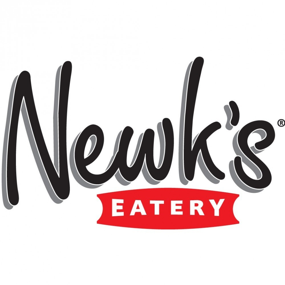 Newk's Eatery (River City)
