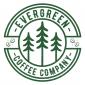 Evergreen Coffee Kennewick
