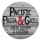 Pacific Pasta and Grill