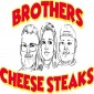Brothers Cheese Steaks