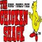 Chicken Shack Kennewick