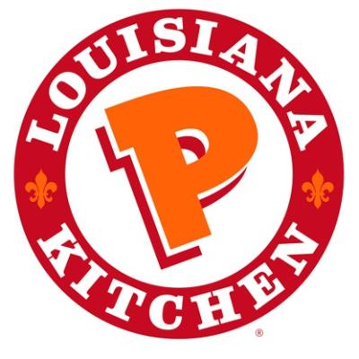 Popeyes Wichester Rd.