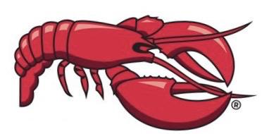 Red Lobster Seafood Restaurant
