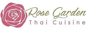 Rose Garden Thai Cuisine