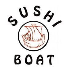 Sushi Boat Japanese Restaurant