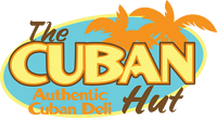 The Cuban Hut