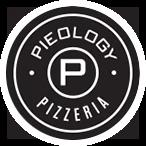 Pieology Pizzeria Temecula