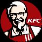 KFC California Oaks Rd