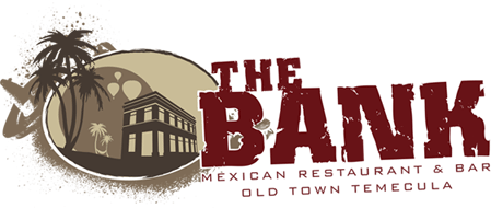 The Bank of Mexican Food