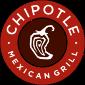 Chipotle Ynez Rd