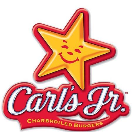 Carl's Jr Murrieta Hot Springs