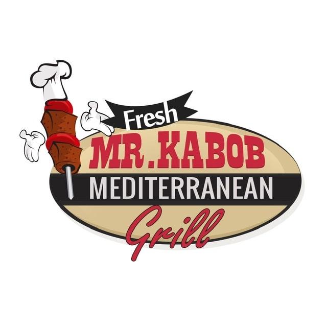 Mr. Kabob Mediterranean Grill