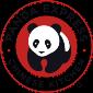 Panda Express Winchester Rd.