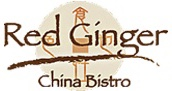 Red Ginger China Bistro