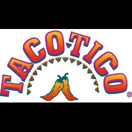 Taco Tico