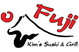 Fuji Kim's Sushi & Grill