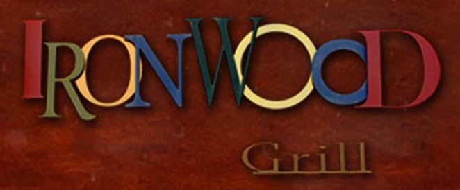 IronWood Grill