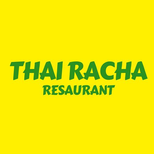 Thai Racha