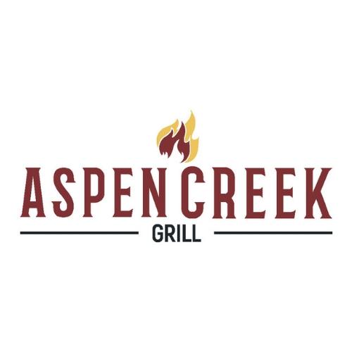 Aspen Creek Grill