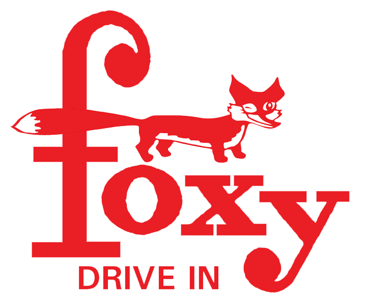 Foxy Drive-In