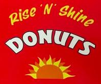 Rise N Shine Donuts