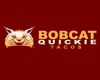 Bobcat Quickie / Exxon