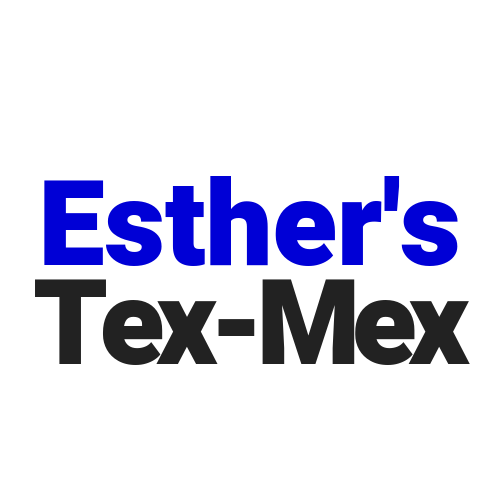 Esther's Tex Mex  - Buda