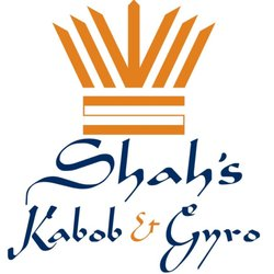 Shah's Kabob and Gyro