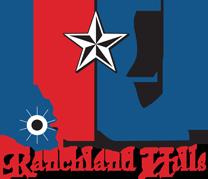 Ranchland Hills