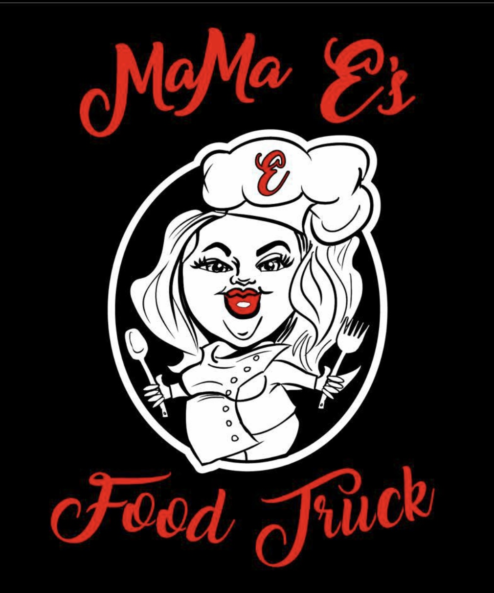 Mama E's