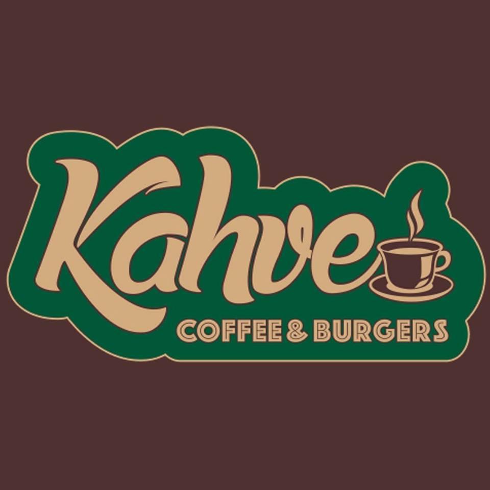 Kahve Coffee & Burgers