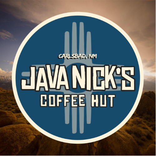 Java Nick's Coffee Hut