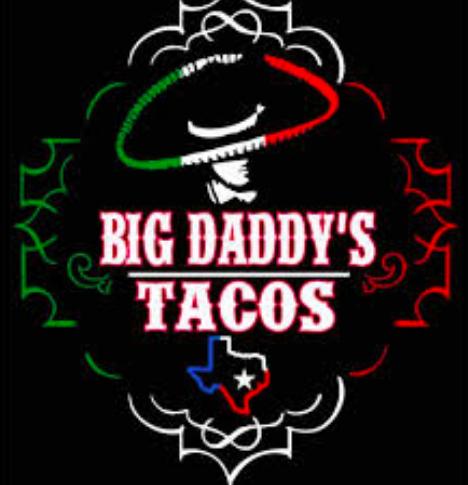 Big Daddy's Tacos