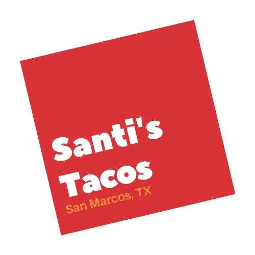 Santi's Tacos