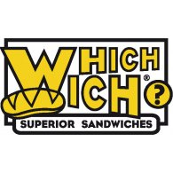 WhichWich Superior Sandwiches