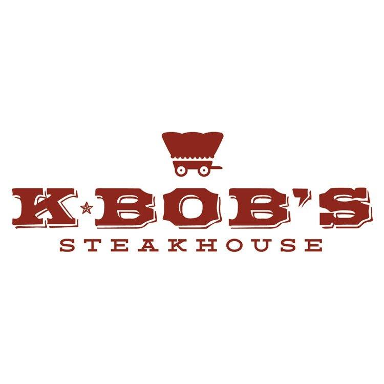 K-Bobs