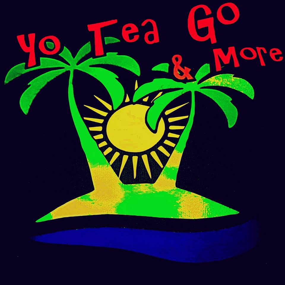 Yo Tea Go