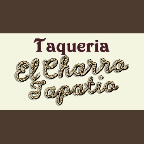 Taqueria El Charro