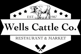 Wells Cattle Co