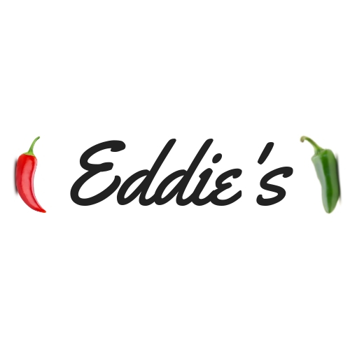 Eddie's Subs and More