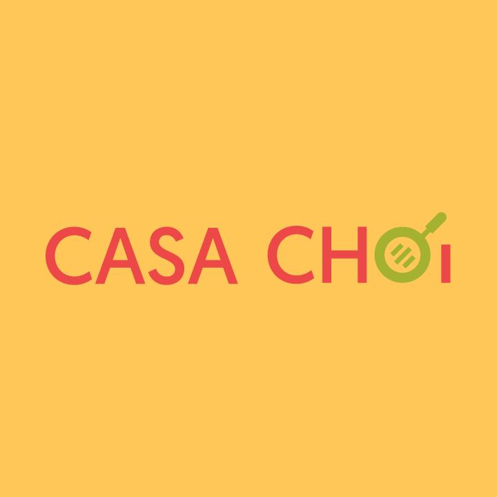 Casa Choi
