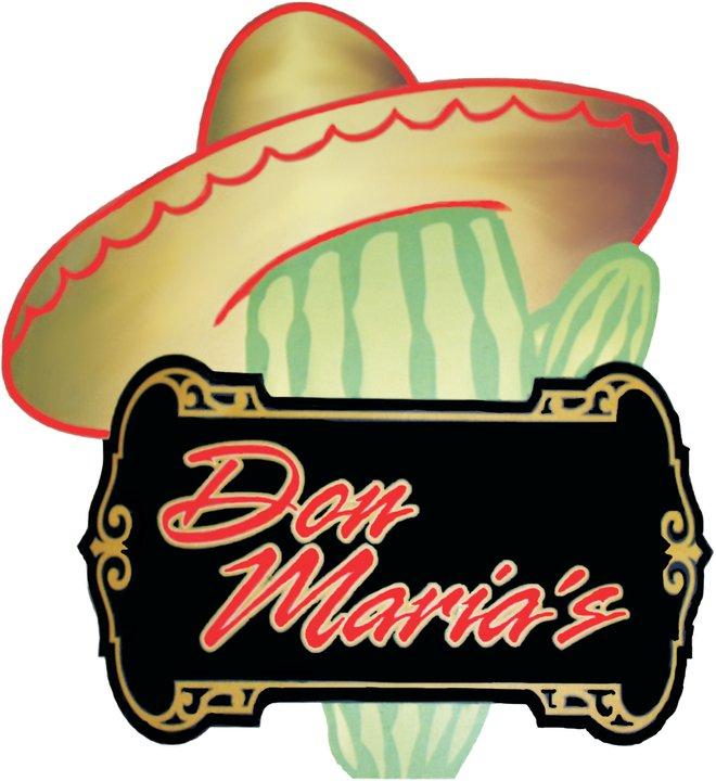 Don Maria's